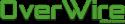 OverWire Logo